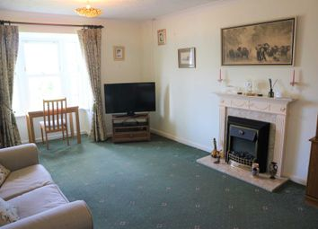 Thumbnail 1 bed flat for sale in Mulberry Court, Stour Street, Canterbury