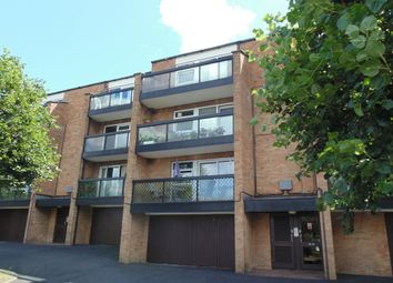 Thumbnail 2 bed flat to rent in Trendlewood Park, Stapleton, Bristol