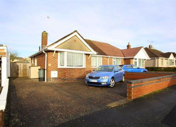 2 bed semi-detached bungalow for sale in Glenwood Close, Swindon SN1