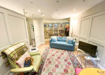 Thumbnail 1 bed flat for sale in London Stile, London