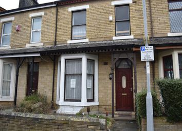 Thumbnail 6 bed property to rent in Grantham Road, Great Horton, Bradford