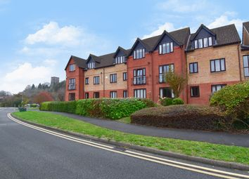 Thumbnail 2 bed property for sale in Woodfield Road, Droitwich, Worcestershire