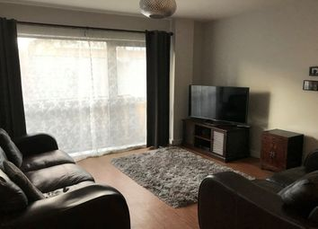 Thumbnail 2 bed flat to rent in Damaz Building, City Centre