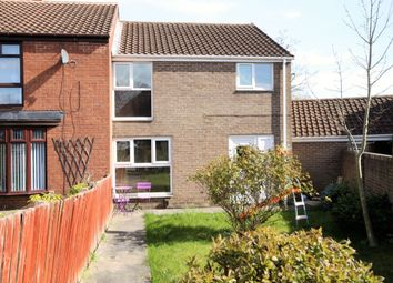 Thumbnail 3 bed terraced house to rent in Pembridge, Washington