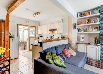 Thumbnail 3 bed terraced house for sale in Coleman Street, Elm Grove, Brighton
