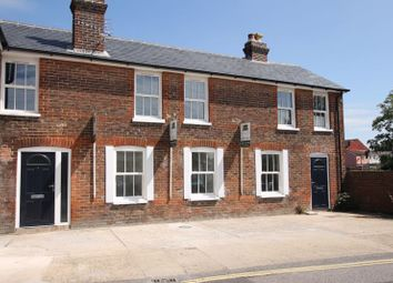 Thumbnail 1 bed flat for sale in 6 Northlea, Prince George Street, Havant
