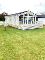 Thumbnail 2 bed bungalow for sale in Pentewan, St. Austell