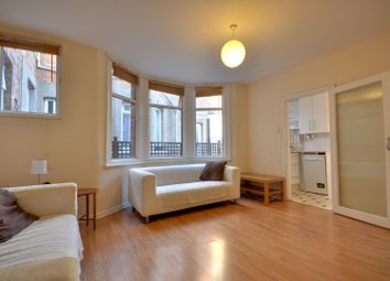 Thumbnail 2 bed maisonette to rent in Claremont Road, Harrow, Middlesex