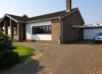 4 bed bungalow for sale in Blackpool Road, Poulton FY6