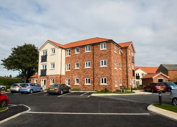 Thumbnail 2 bedroom property for sale in Scaife Garth, Pocklington, York
