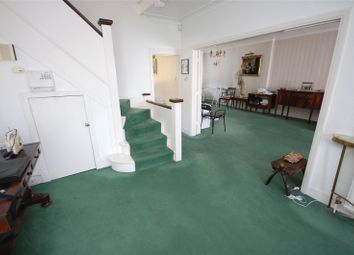 4 bed detached house for sale in Vivian Avenue, London NW4