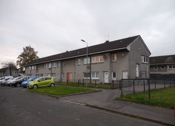 Thumbnail 1 bed cottage for sale in North Elgin Street, Clydebank