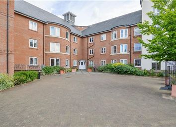 Thumbnail 1 bed flat for sale in Quakers Court, Abingdon, Oxfordshire