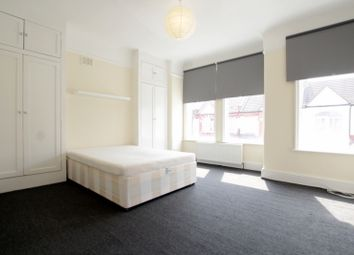 Thumbnail 4 bed end terrace house to rent in Undine Street, Tooting