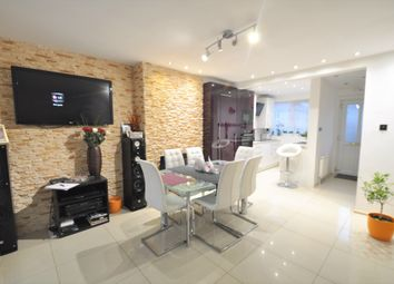 3 bed property for sale in Bluebell Road, Southampton SO16