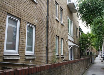 Thumbnail 2 bed flat to rent in 64 Princelet Street, London