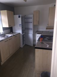 Thumbnail 2 bed flat to rent in Clent Way, Bartley Green