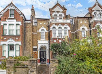 Upstall Street, London SE5. 1 bed flat for sale