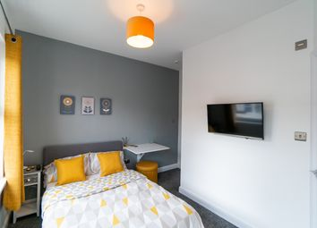 Thumbnail Room to rent in Catherine Street, Reading