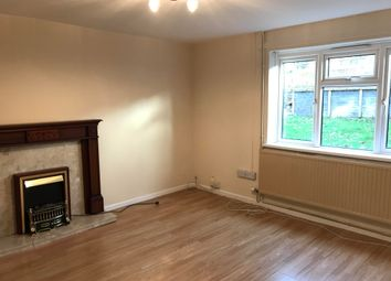 Thumbnail 3 bed property to rent in Cilgerran Place, Winch Wen, Swansea