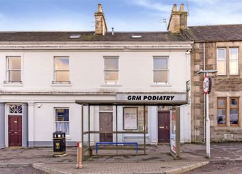 Thumbnail 3 bed flat to rent in 204 High Street, Auchterarder, Perth And Kinross