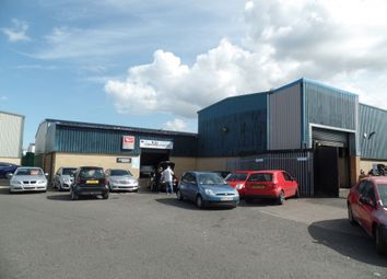 Thumbnail Industrial for sale in North Tyne Industrial Estate, Whitley Road, Benton, Newcastle Upon Tyne