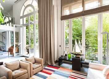Thumbnail 2 bed apartment for sale in 16th Arrondissement, Paris, France