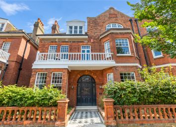 6 bed detached house for sale in Palmeira Avenue, Hove, East Sussex BN3