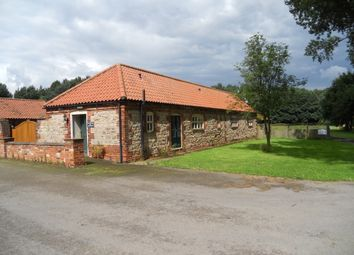 Thumbnail Office to let in Ermine Street, Appleby