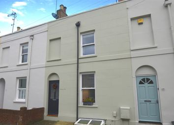 Thumbnail 3 bed terraced house for sale in St Philips Street, Cheltenham