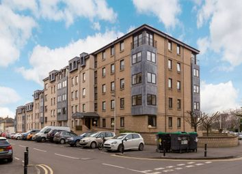 Thumbnail 2 bedroom property for sale in 6/53 Roseburn Drive, Edinburgh