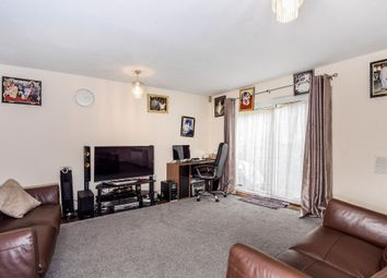 Thumbnail 2 bedroom terraced house for sale in Allan Barclay Close, Stamford Hill N15, Harringay