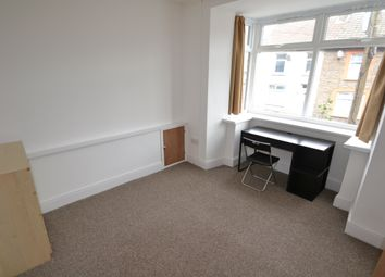 Thumbnail Room to rent in Laura Street, Treforest, Pontypridd