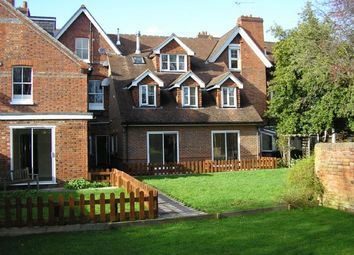 Thumbnail 1 bed flat for sale in London Road, Earley, Reading
