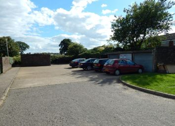 Thumbnail Parking/garage for sale in Garages Adj. 24 Green Lane, Pudding Norton, Norfolk