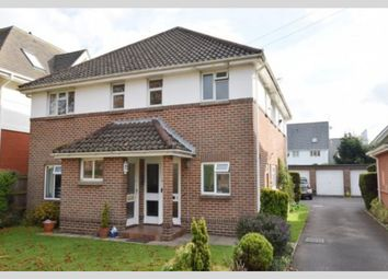 Thumbnail 2 bed property to rent in Flaghead Road, Canford Cliffs, Poole