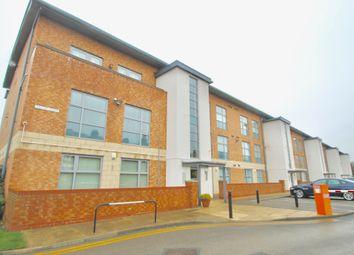 Thumbnail 2 bed flat for sale in Willow Green, Ashbrooke, Sunderland, Tyne & Wear