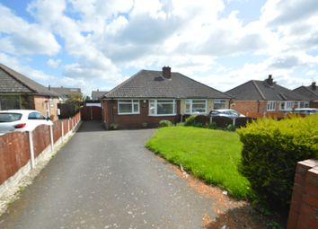 Thumbnail 2 bed bungalow to rent in Brownshore Lane, Essington