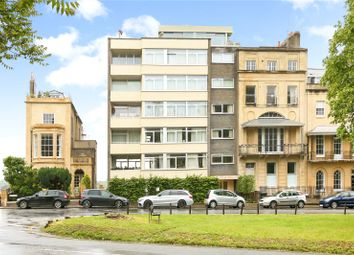 Thumbnail 2 bed flat for sale in Harley Court, Harley Place, Clifton Down, Bristol