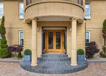 Countess Gate, Bothwell, Glasgow G71