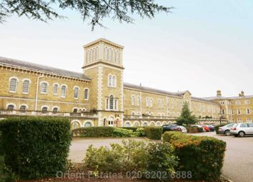 Thumbnail 4 bed flat for sale in Royal Drive, London