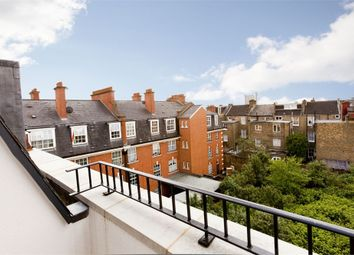 Thumbnail 2 bedroom flat for sale in Regal Court, 169 Malvern Road, London