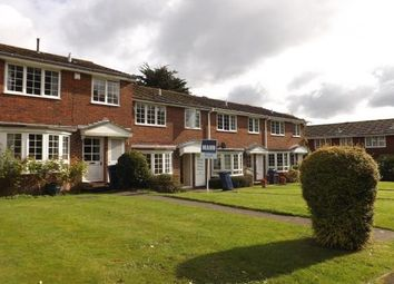 Thumbnail 3 bed property to rent in Oaklands, Haslemere