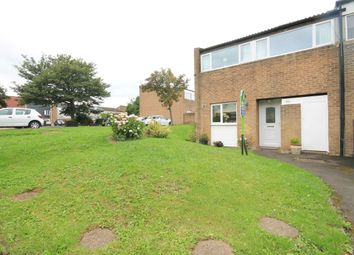 Thumbnail 4 bed terraced house for sale in Horsley Road, Washington