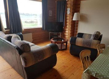 Thumbnail 2 bed property to rent in Straight Drove, Chilton Trinity, Bridgwater