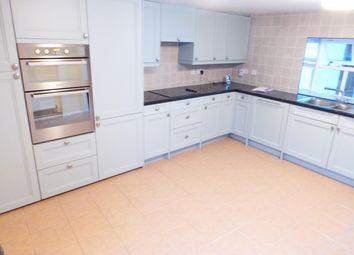 Thumbnail 3 bed property to rent in Anchor Lane, Lakenheath, Brandon
