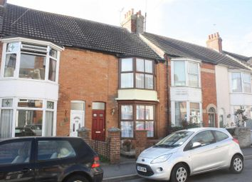 Thumbnail 2 bed terraced house for sale in Period Home, Southerly Garden, Wyke