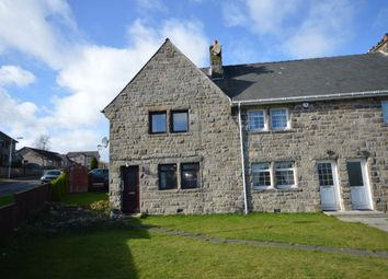 Thumbnail 3 bed property for sale in Central Road, Crombie, Dunfermline