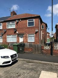 Thumbnail 2 bedroom flat to rent in Benson Road, Byker, Newcastle