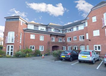 1 bed flat for sale in Long Lane, Upton, Chester CH2